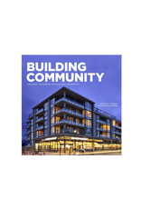Building Community: Defining, Designing, Developing Univercity