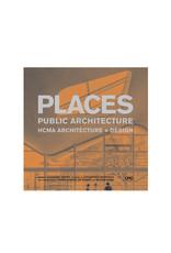 Places: Public Architecture: HCMA Architecture + Design