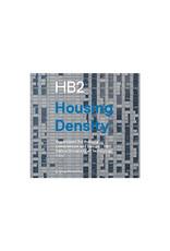 HB2: Housing Density