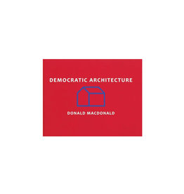 Democratic Architecture