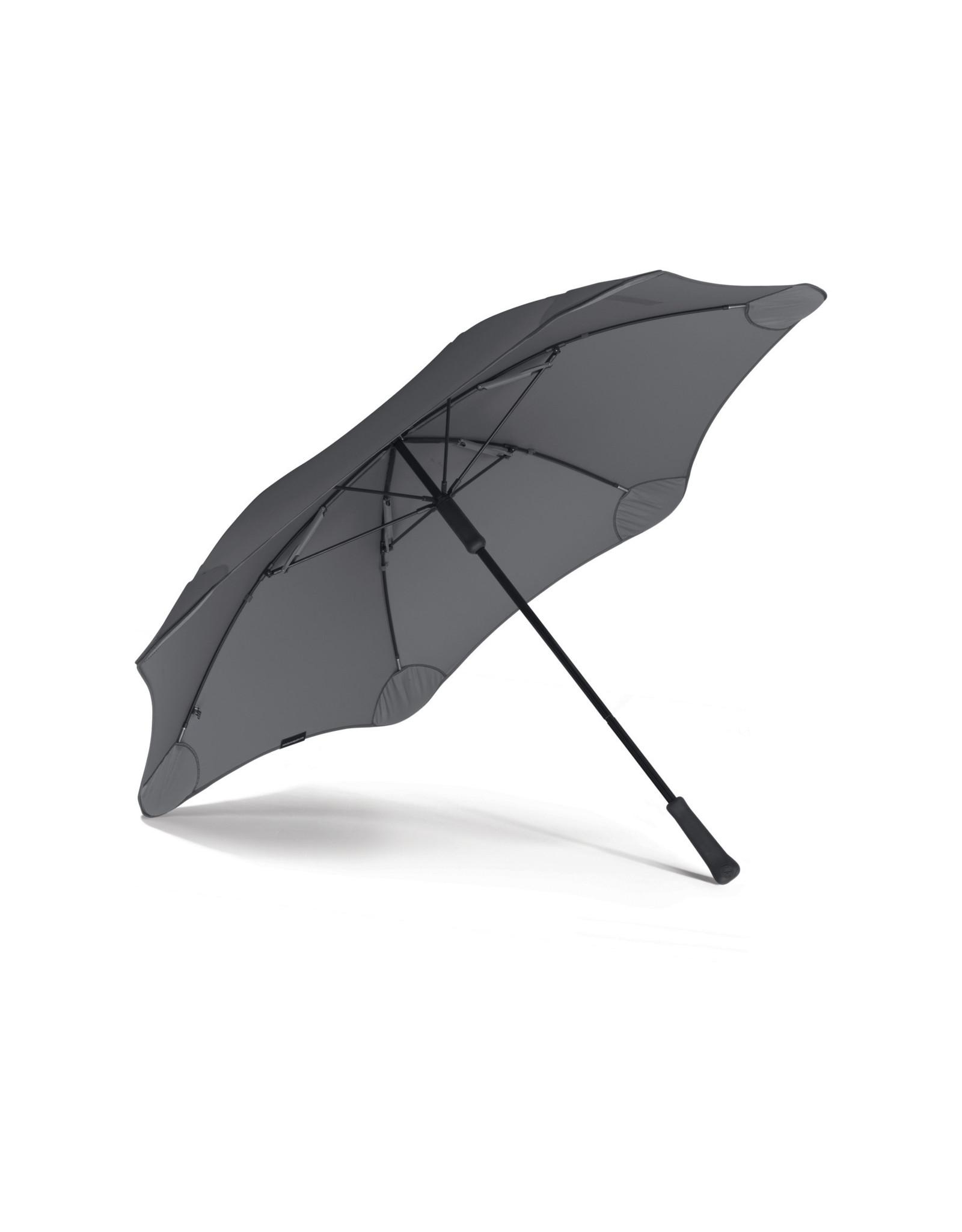 Blunt Classic Umbrella, Grey