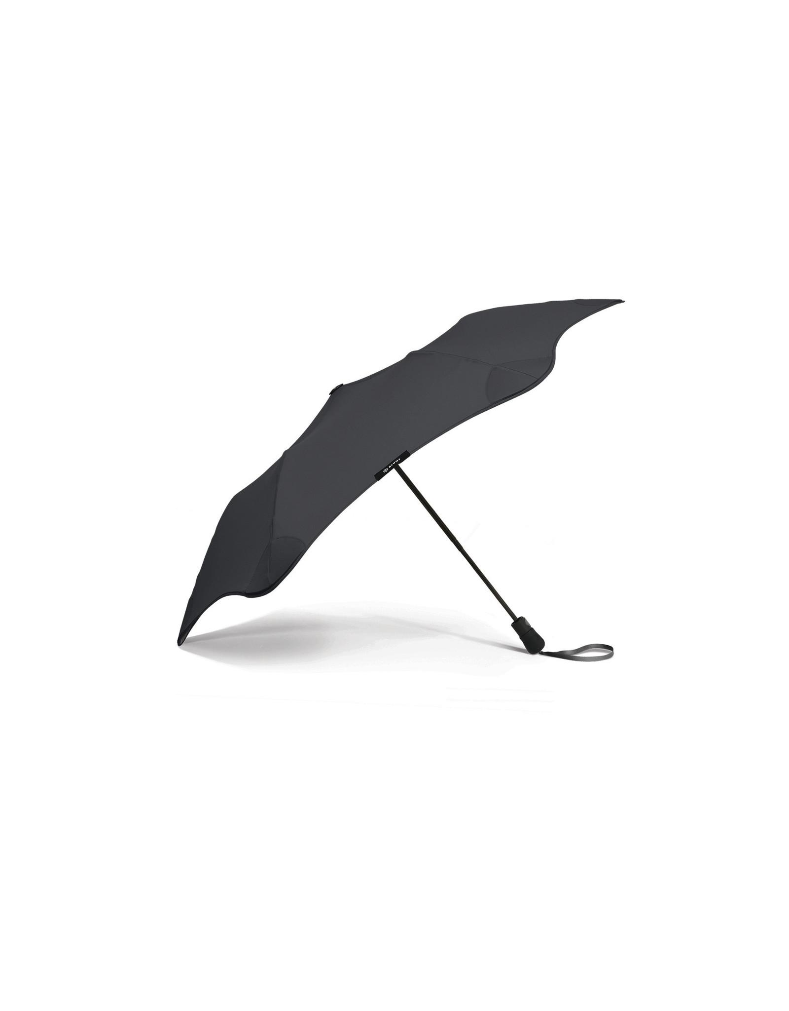 Blunt XS Metro Umbrella, Black