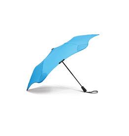 Blunt XS Metro Umbrella, Blue