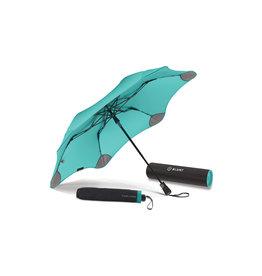 Blunt XS Metro Umbrella, Mint