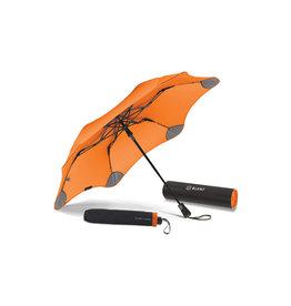 Blunt XS Metro Umbrella, Orange