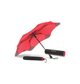 Blunt XS Metro Umbrella, Red