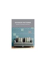 Interior Patterns: Wallpaper, Furnishings & Home Decor