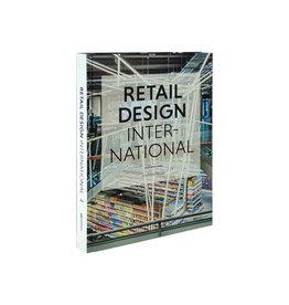 Retail Design International, Vol. 4