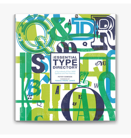 Essential Type Directory