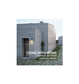 Living With Stone