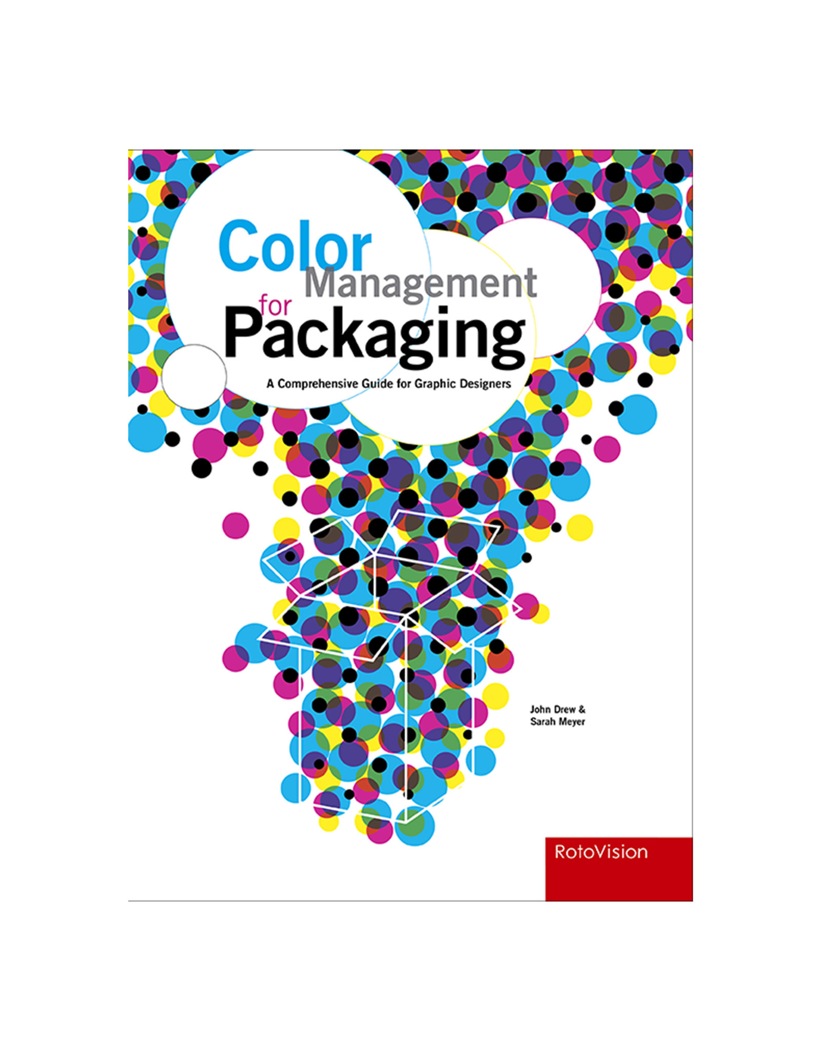 Color Management for Packaging: A Comprehensive Guide for Graphic Designers