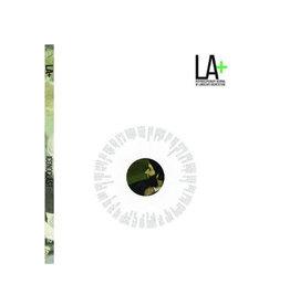 LA+ Journal of Landscape Architecture 10, Iconoclast