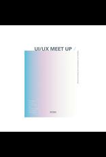 UI/UX MEET UP: Inspiring User Interface and User Experience Design