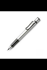 LAMY AL-star Mechanical Pencil, Aluminum