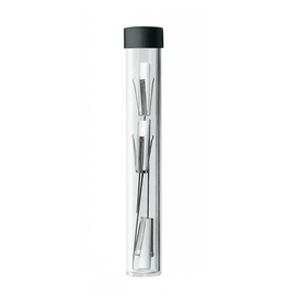 LAMY safari Pencil Eraser Refill, Box of 3