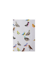 Scout Editions Gift Wrap, Park Life
