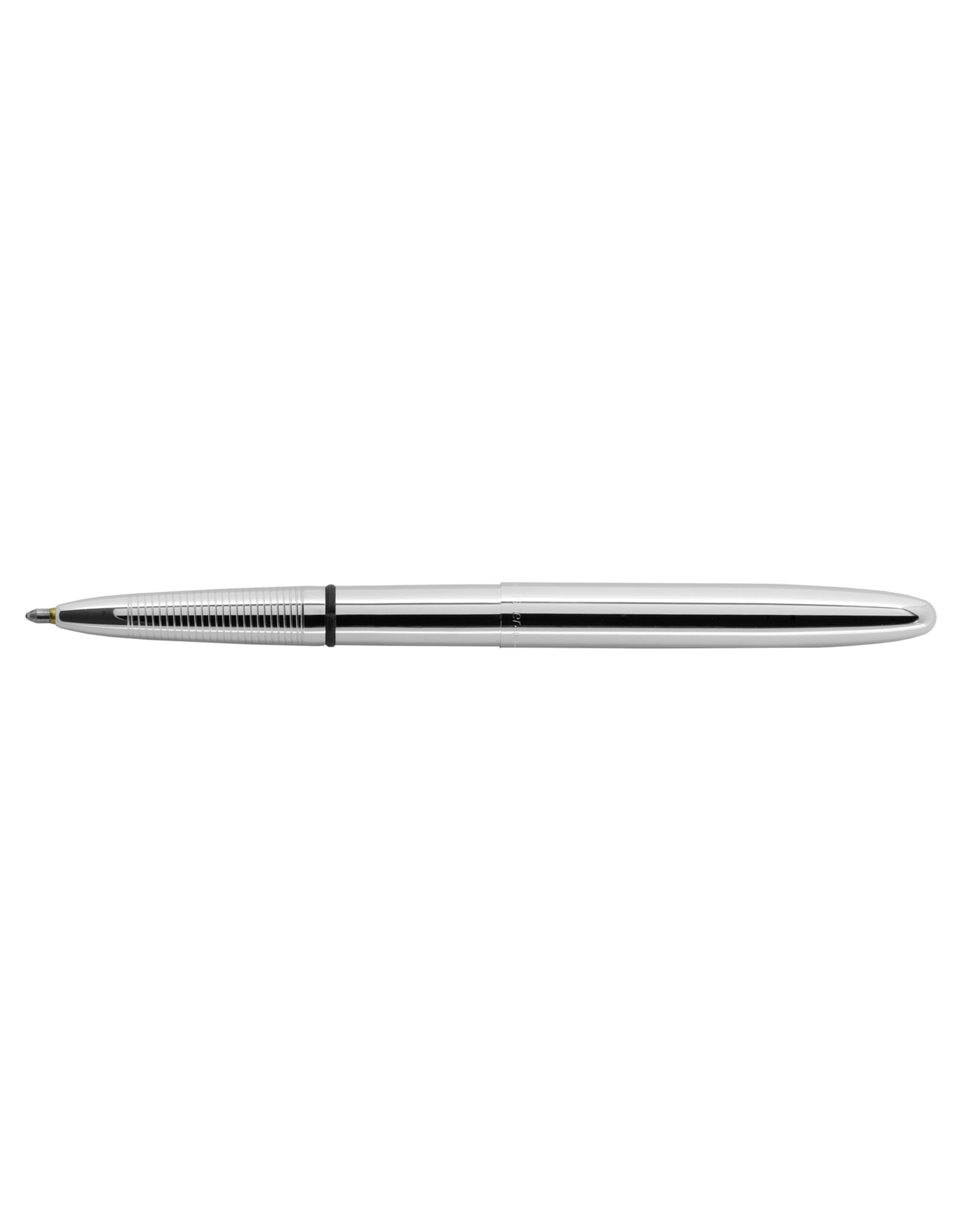 Fisher Bullet Space Pen, Chrome
