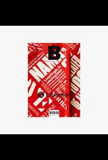 Magazine B, Issue 75 Lululemon