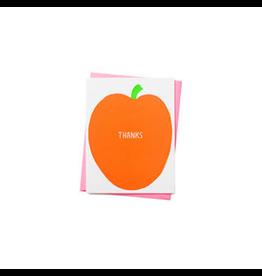 Ashkahn Thanks Apple Card