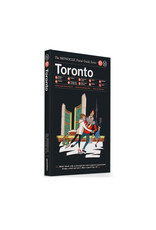 Monocle Travel Guide Series Toronto