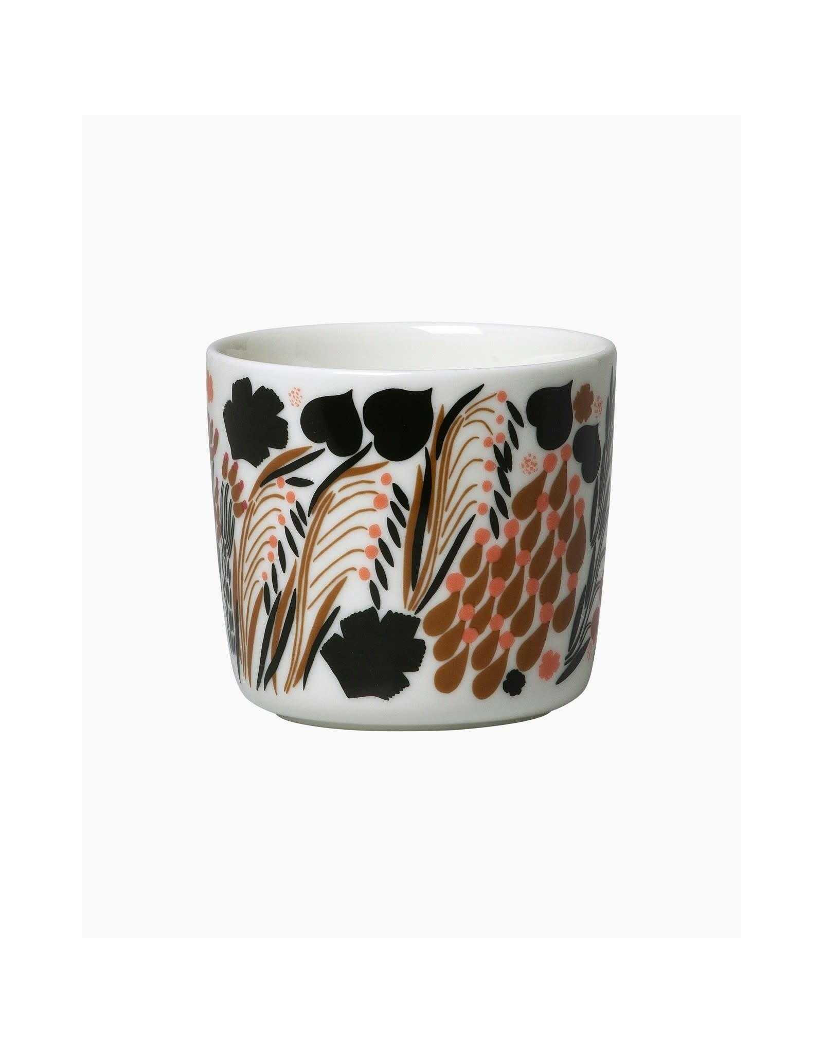 Marimekko 2 Piece Cups,  Letto