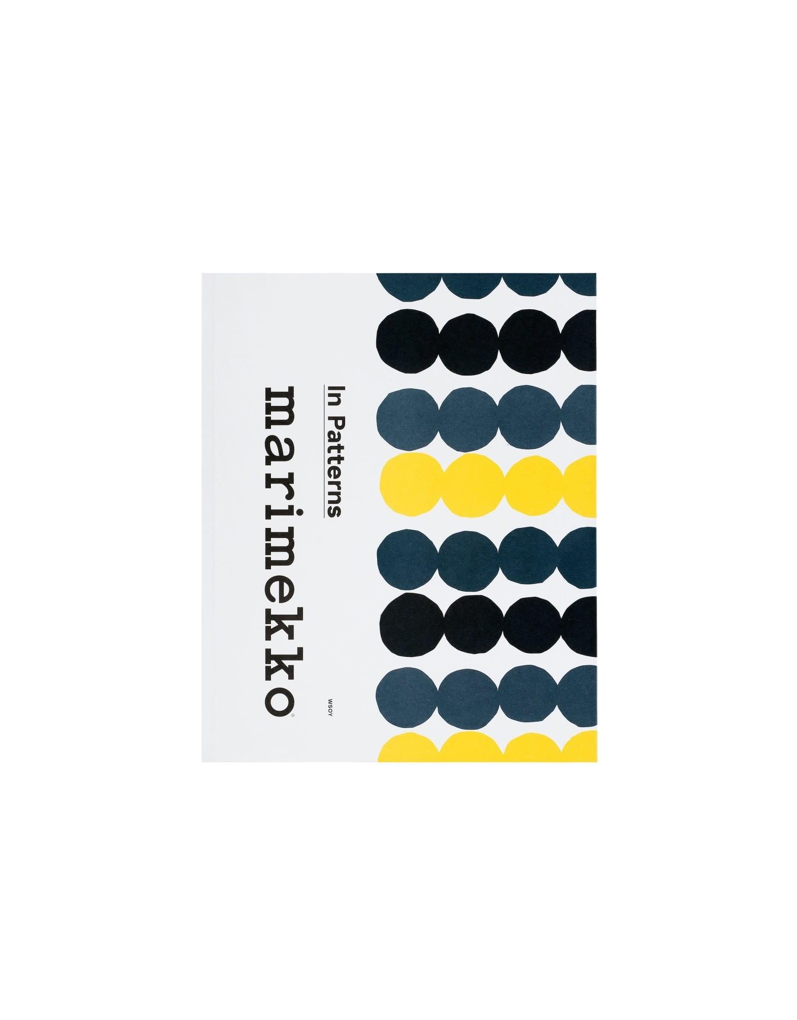 Marimekko: In Patterns