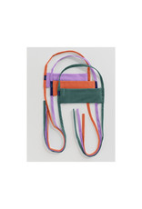 Baggu Fabric Mask Set - Tie, Succulent