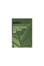 Basics: Construction