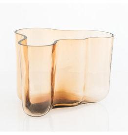 Aalto Vase Savoy, Jubilee Edition