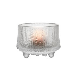 Ultima Thule Tealight Frosted