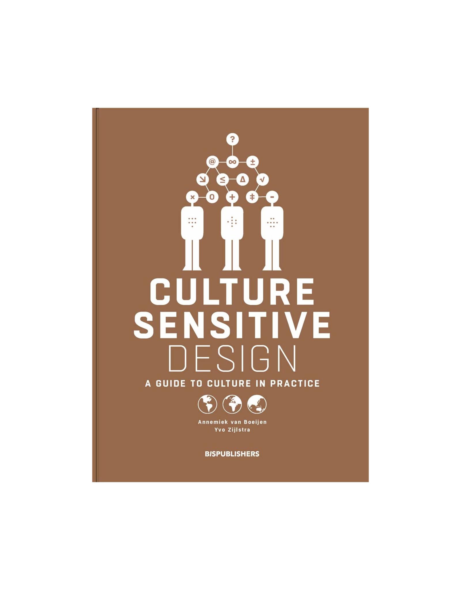 Culture Sensitive Design
