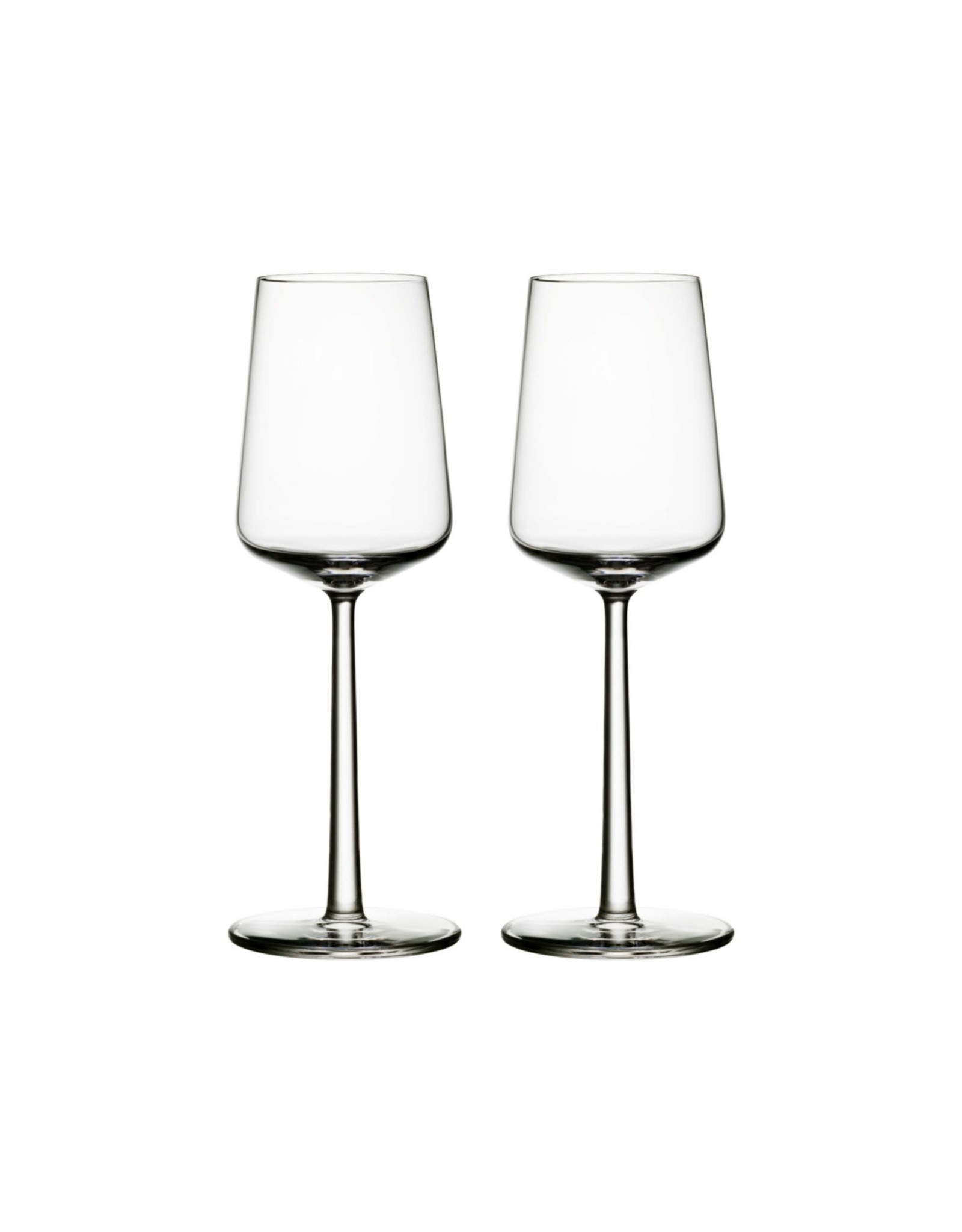 Essence White Wine Glass, set of 2