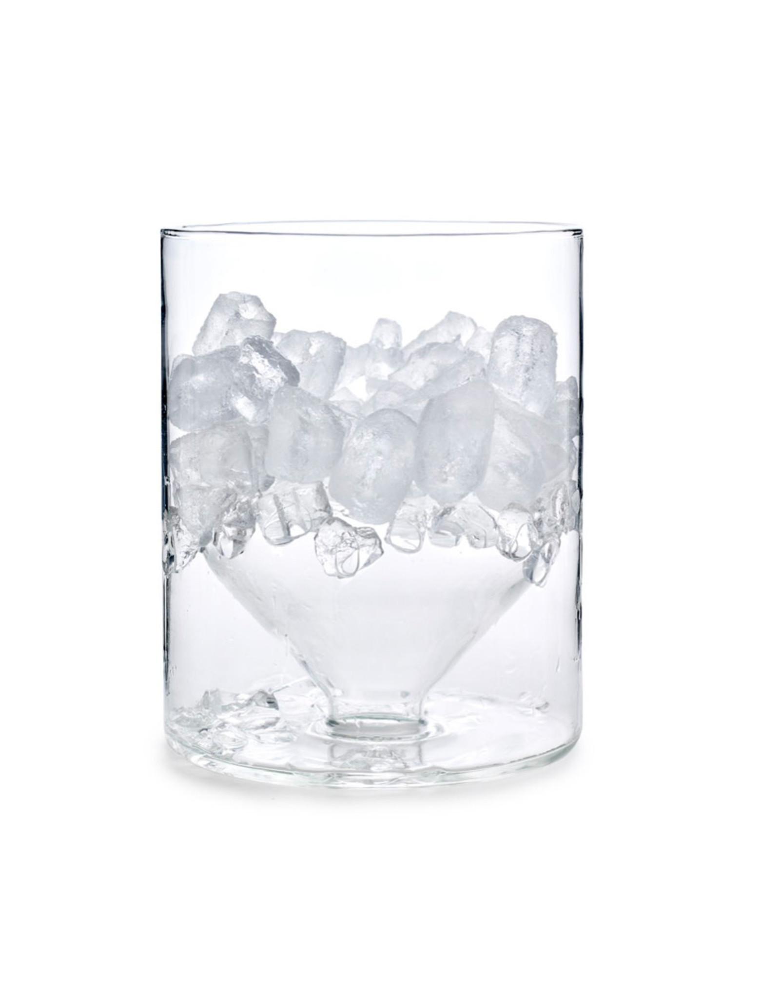Rodolfo Dordoni Icicle Ice Bucket