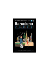 Monocle Travel Guide Series: Barcelona