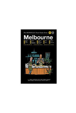 Monocle Travel Guide to Melbourne: The Monocle Travel Guide Series