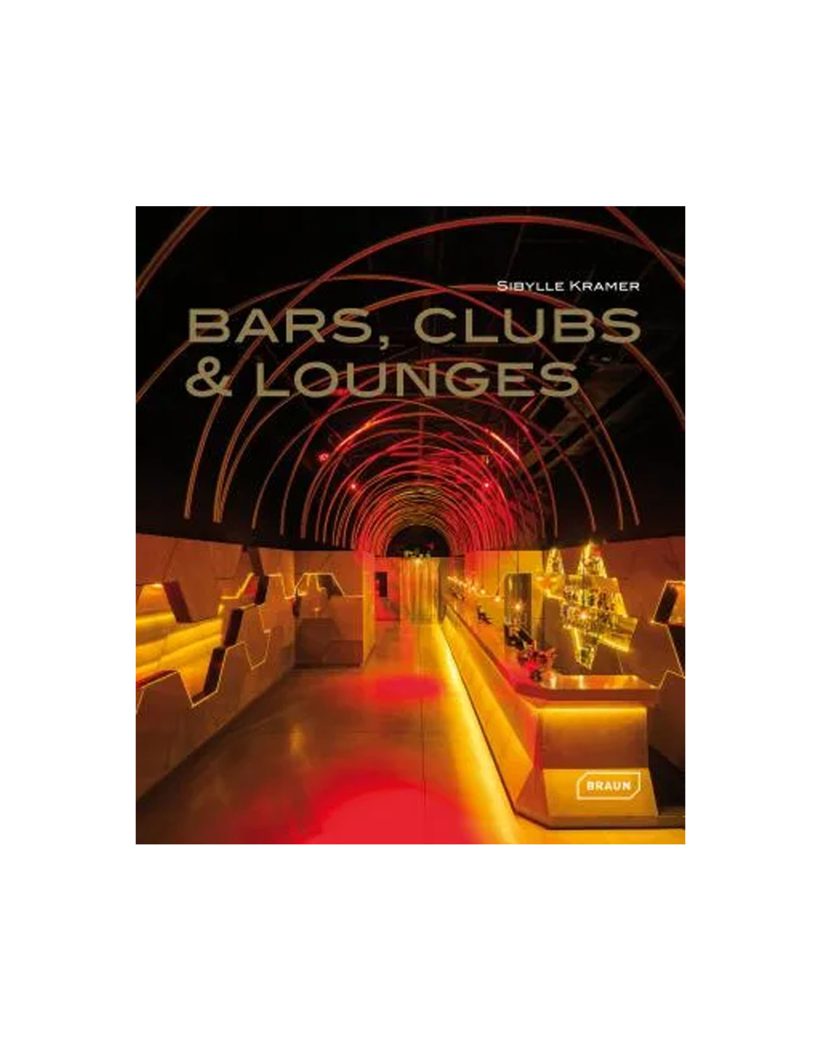 Bars, Clubs and Lounges