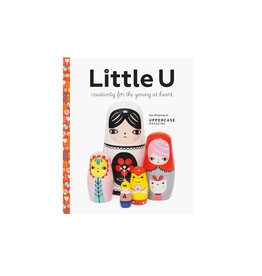 Little U: Creativity for the young at heart