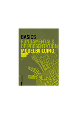 Basics: Modelbuilding