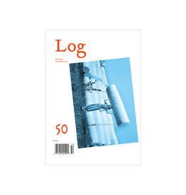 Log Magazine #50