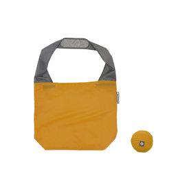 Flip & Tumble 24/7 Bag, Ochre
