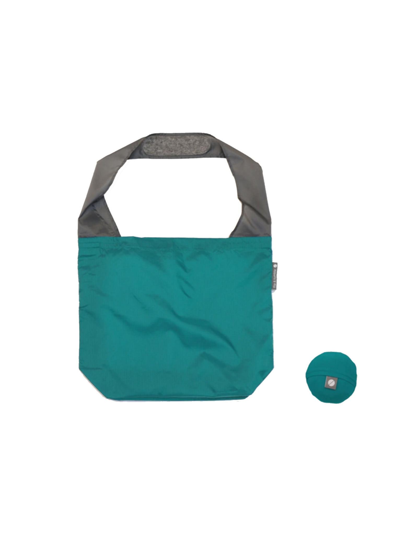 Flip & Tumble 24/7 Bag, Peacock