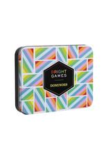 Bright Games Dominos