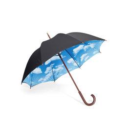 M&Co. Sky Umbrella