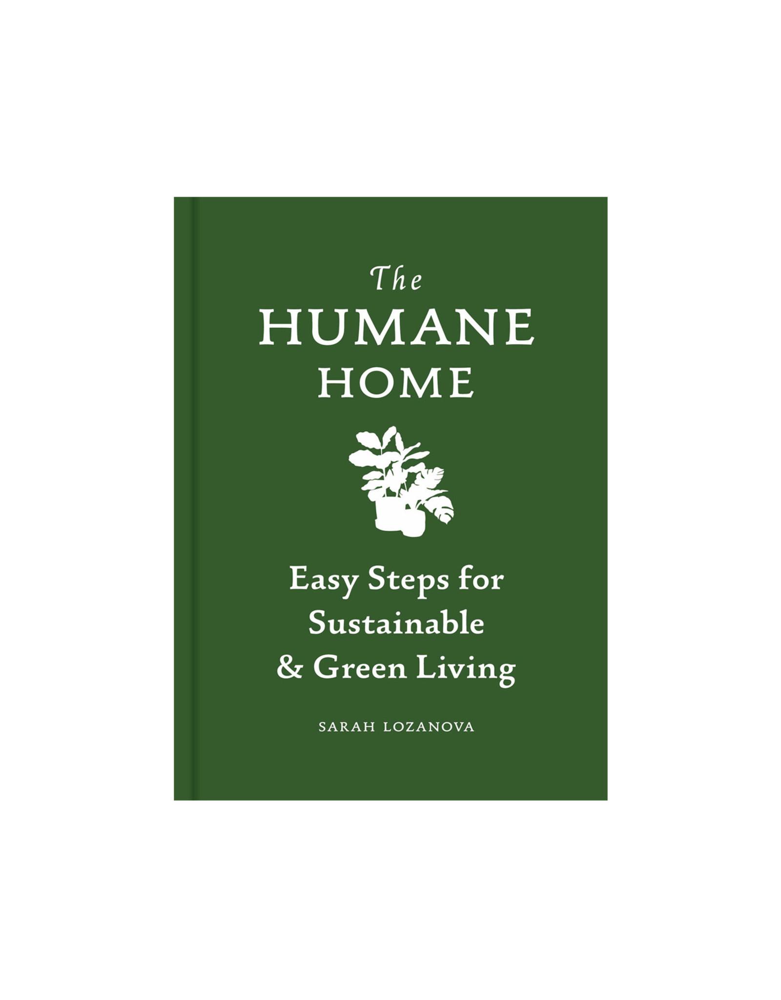 Humane Home
