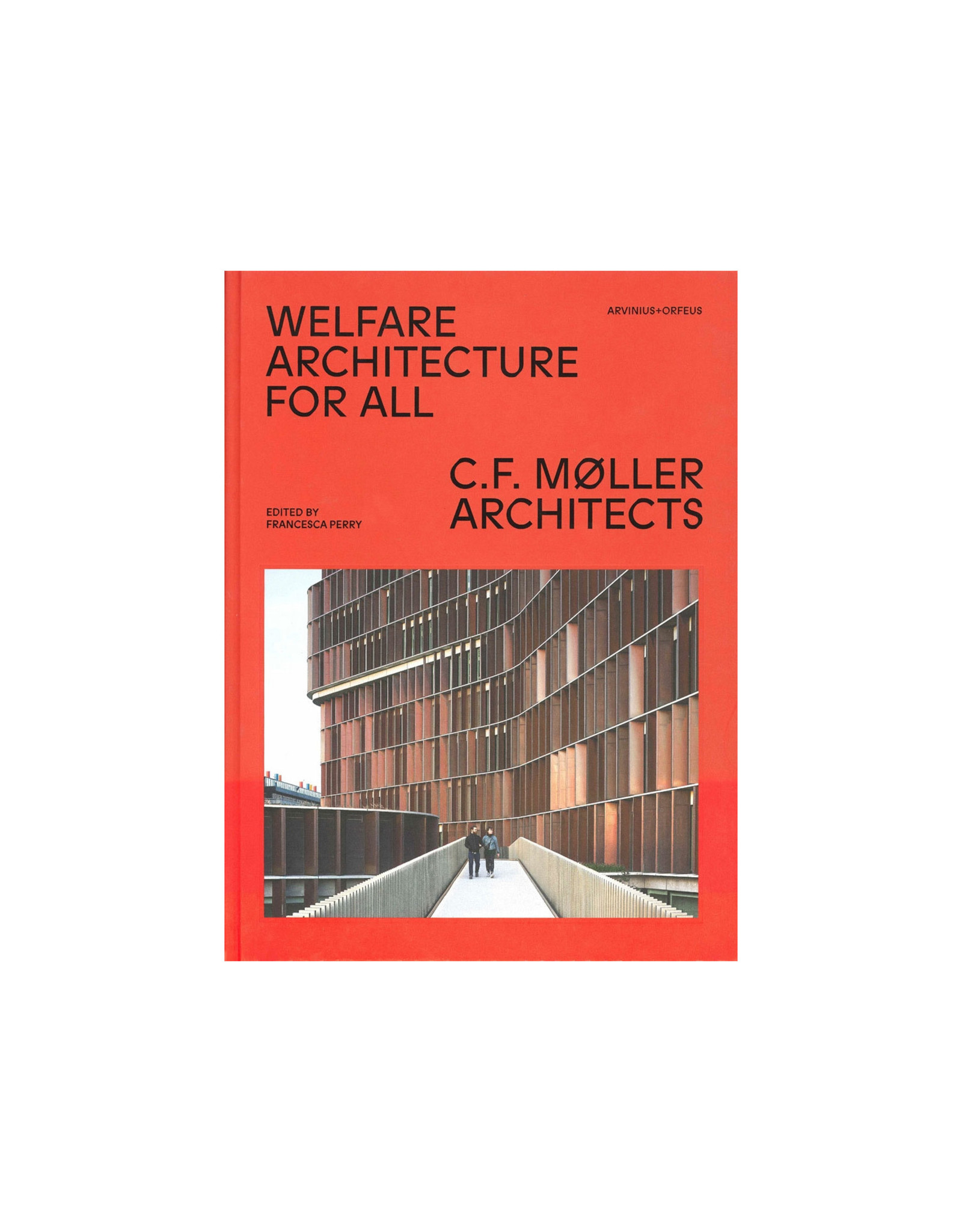 Welfare Architecture For All