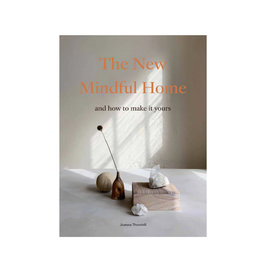 New Mindful Home
