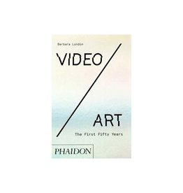 Video / Art The First Fifty Years