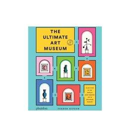 Ultimate Art Museum