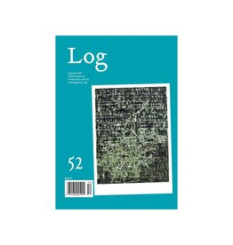 Log Magazine #52
