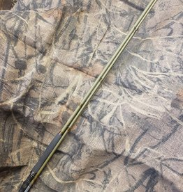SHA CEDAR CANYON 5/6WT 4PC FLY ROD W/ TUBE